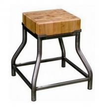 Разрубочные столы