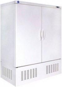 Шкафы комбинированные