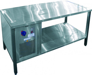 Стол с охлаждаемой поверхностью Abat ПВВ(Н)-70 СО