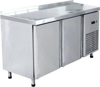 Стол охлаждаемый Abat СХС-60-01
