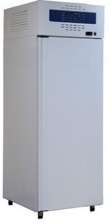 Шкаф холодильный Abat ШХ-0,7 краш.