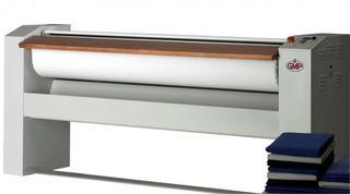 Гладильный каток GMP 1600.VAR