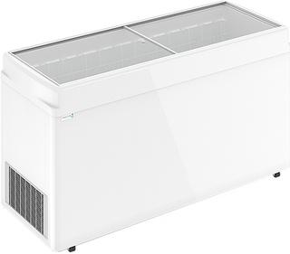 Ларь морозильный Frostor  F 600 C
