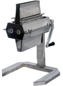 Тендерайзер механический Starfood TS737A