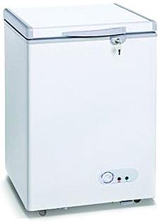 Ларь морозильный GASTRORAG BD/BG-100