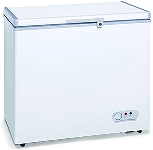 Ларь морозильный GASTRORAG BD/BG-150