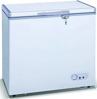 Ларь морозильный GASTRORAG BD/BG-200