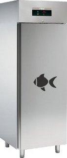 Шкаф холодильный Sagi VD70CP