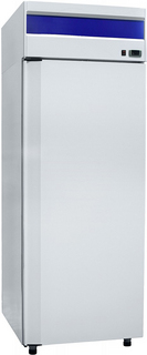 Шкаф холодильный Abat ШХ-0,5 краш.