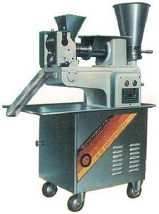 Минизавод для производства пельменей 700 кг/смену
