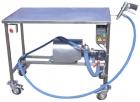 Комплект оборудования для консервирования овощей произв. по банкам 3000мл С-0612 450 шт/смену