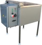 Комплект оборудования для производства мясных паштетов С-0204