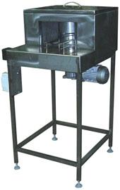 Комплект оборудования для консервирования овощных салатов