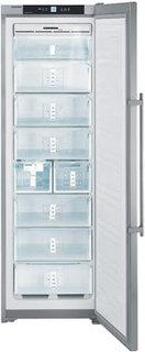 Шкаф морозильный Liebherr GNes 3076