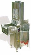 Инъектор для мяса посолочный многоигольчатый МИФ-ИР-15
