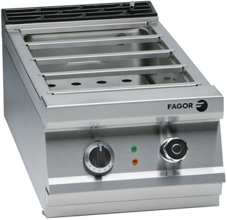Мармит электрический Fagor BME 9-05
