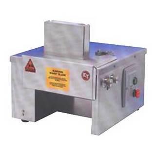 Машина для размягчения мяса KT KT-PK (220 В)