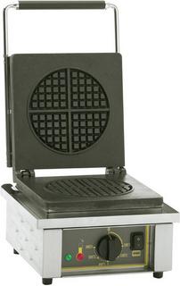 Гриль электрический для выпечки вафель Roller Grill GES 70