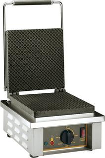 Вафельница электрическая Roller Grill GES 40