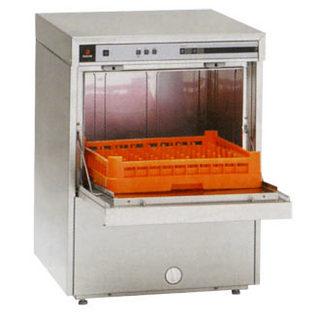 Посудомоечная  машина Fagor AD-64 C