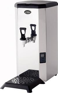 Кипятильник электрический Coffee Queen HVA (3 фазы)