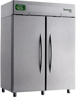 Шкаф холодильный Castel MAC HC 40 NTV