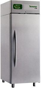 Шкаф холодильный Castel MAC HC 20-C