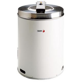 Центрифуга отжимная Fagor CE-15