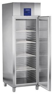 Шкаф морозильный Liebherr GGPv 6570 Profiline