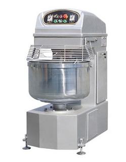 Тестомесильная машина PYHL  HS-80