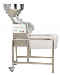 Овощерезка Robot Coupe CL55 автомат 220В