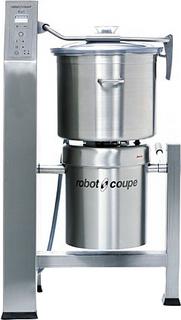 Куттер Robot Coupe R45