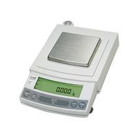 Весы электронные лабораторные CAS CUW-620H