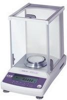 Весы электронные лабораторные CAS CAUX-120