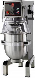Миксер планетарный Bear Varimixer AR40 Mk1s