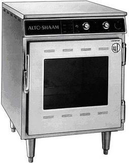 Печь-коптильня Alto-Shaam 767-SK (стекл. дверь)