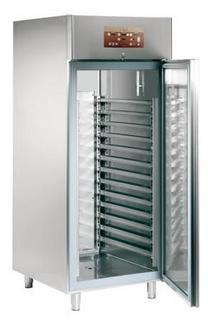 Шкаф морозильно-расстоечный Sagi KAF2B