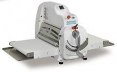 Тестораскаточная машина Rollmatic SH50B/08