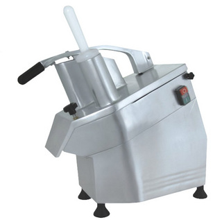 Овощерезка Gastrotop HLC-300 (380V)