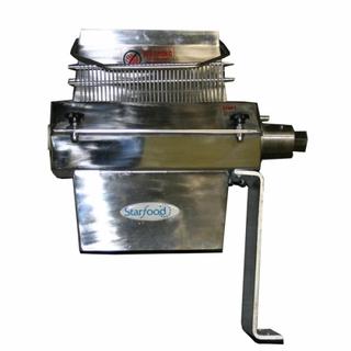 Тенданайзер механический Starfood MTS720