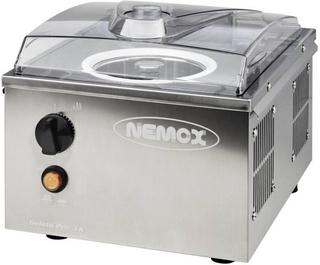 Фризер для мороженого Nemox GELATO PRO 3K