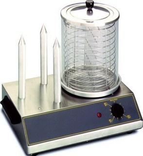 Аппарат для производства хот-догов Roller Grill CS 3 E