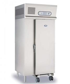 Шкаф шокового охлаждения и заморозки Foster RBC 20-60