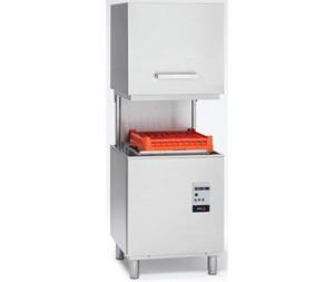 Купольная посудомоечная машина Fagor AD-120C