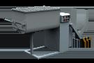 Открытая фаршемешалка Л5-ФМ-2У-335