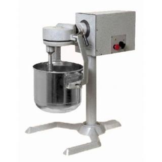 Универсальная кухонная машина ТОРГМАШ, Россия УКМ-03 (ПМ, ММ, ВМ, МО, П)