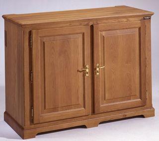 Винный шкаф OAK W175W