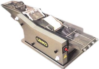 Автоматическая панировочная машина Anko BCB400