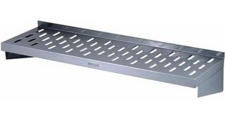 Полка кухонная решетчатая ATESY ПНК-1500Р