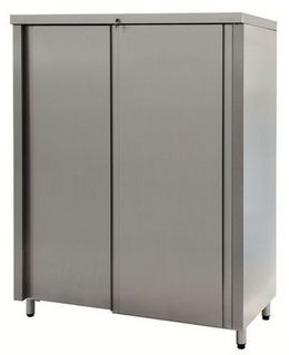 Шкаф кухонный Спутник ШЗК-1500-Н